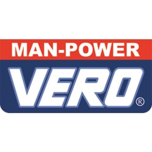 Vero Man-Power