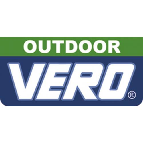 Vero Outdoor